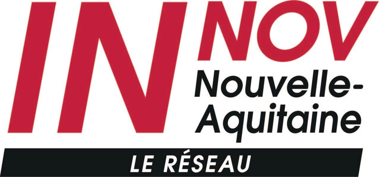 innov aquitaine